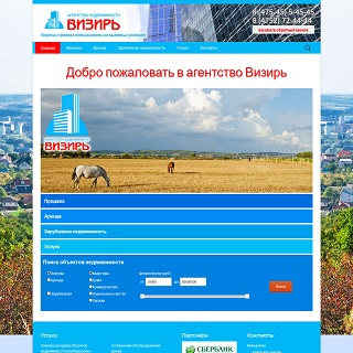 vizir-realty.ru-320