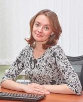 Попова Анна Андреевна
