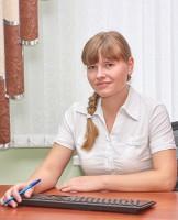 Воловикова Татьяна Валерьевна